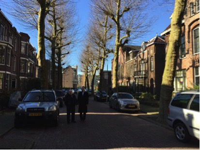 Eglise_Amsterdam1