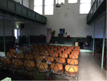 Eglise_Amsterdam3