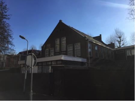 Eglise_Amsterdam7