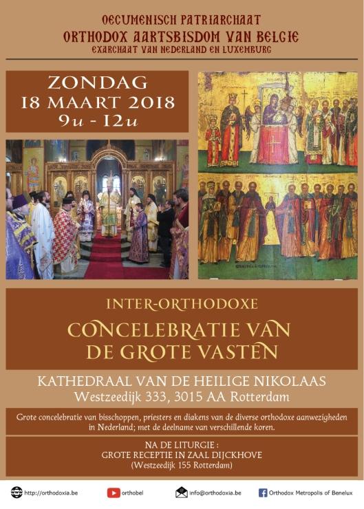 k orthodoxias18 Netherl NL_v1