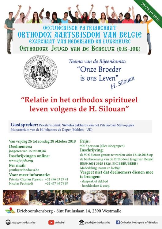 OJB-WE2018-NL_v3-sm