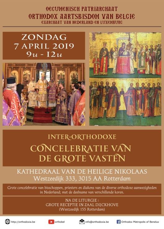 k orthodoxias17 Netherl NL_v2