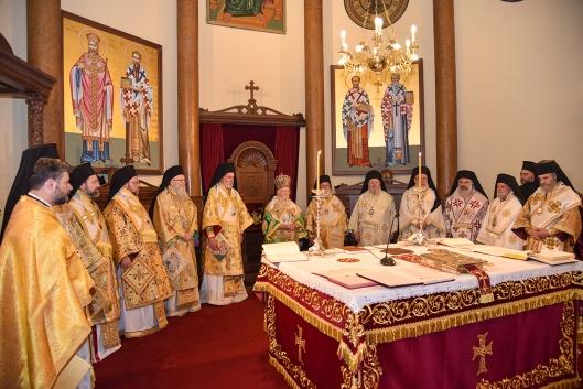 Η-Πατριαρχική-Θεία-Λειτουργία-στις-Βρυξέλλων.jpg