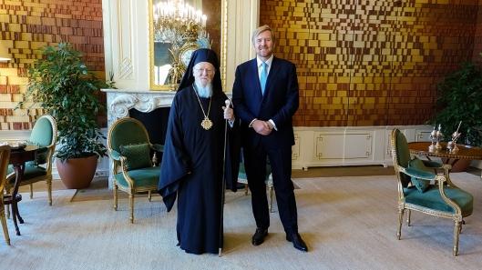 Ο-Οικουμενικός-Πατριάρχης-στον-Βασιλιά-της-Ολλανδίας.jpg