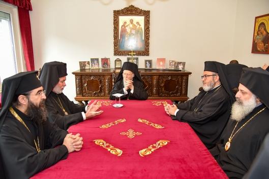 Συνάντηση-της-ΑΘΠ-του-Οικουμενικού-Πατριάρχου-κ.-κ.-Βαρθολομαίου-με-τὴν-Ορθόδοξη-Επισκοπική-Συνέλευση-της-Μπενελούξ.jpg