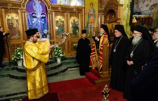 Patriarxikos-Esperinos-ston-Orthodoxo-Kathedriko-Nao-tou-Roterntam.jpg