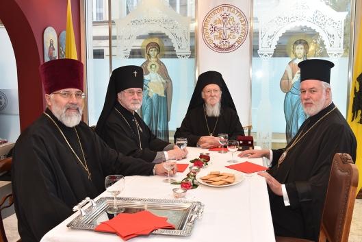 Synantisi-tou-Oikoumenikou-Patriarxou-kai-tou-Rosou-Arxiepiskopou-stis-Bryxelles.jpg